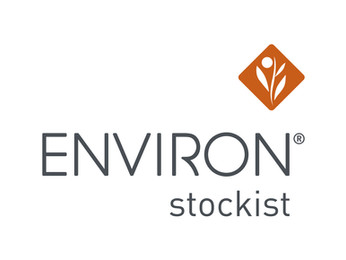 ENVIRON化粧品の販売開始しました