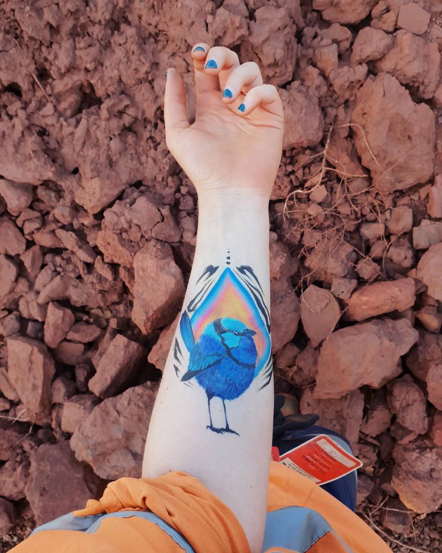 Desert Gem Project Center Piece.jpg