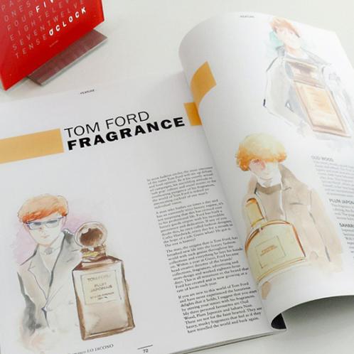 MFI Magazine