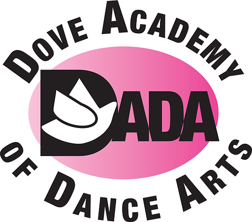 DoveAcademyofDanceArts_edited.png