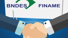 Liberações do BNDES para micro, pequenas e médias empresas sobem mais e chegam a 43%