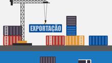 Parceria entre Ministério da Indústria, Comércio Exterior e Serviços (MDIC) e Confederação Nacional