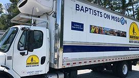 BaptistMission.jpg