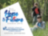 Baptist_Childrens_Homes_-_Hope_and_Futur