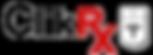 ClikRx Logo.png
