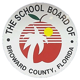 School Board of Broward County
