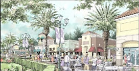 Quantum Town Centre – Boynton Beach, FL