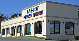 The La-Z- Boy Furniture Gallery – North Palm Beach, FL