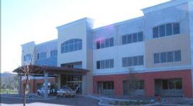 OCE Printing Systems – Boca Raton, FL