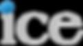 ICE Logo_2.png