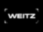 Weitz Company