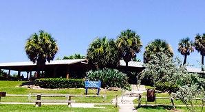 Carlin Park Amphitheatre - Jupiter, Florida