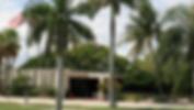 Town Hall – Lantana, FL
