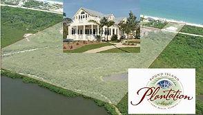 Round Island Plantation - Vero Beach, FL