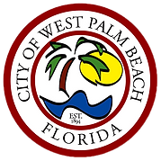 City of West Palm Beach