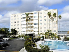 Riverside Landing Condominium - Ft. Myers, FL