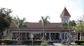 Veterinary Center - West Palm Beach, FL