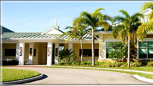Southwinds Clubhouse – Boca Raton, FL