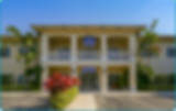 Dermatologist's Clinic for Leighton McGinn Company - Palm Beach Gardens, FL