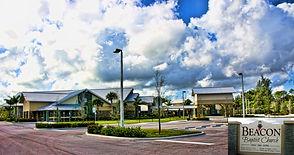 Beacon Church – Jupiter, FL