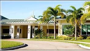 Southwinds Clubhouse – Boca Raton, FL
