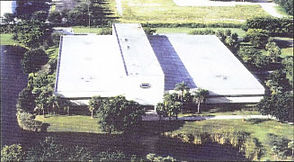 Rexall/Sundown Vitamins Manufacturing and Distributing Facility – Boca Raton, FL