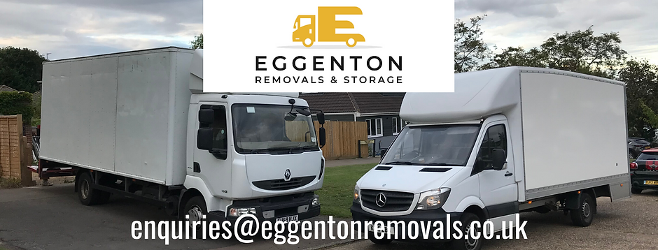 enquiries@eggentonremovals.co.uk (4).png