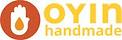 oyin_handmade_logo_horizontal_300px_1574