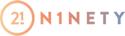 21Nsite-logo.png