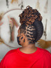 Your Introduction To Locs