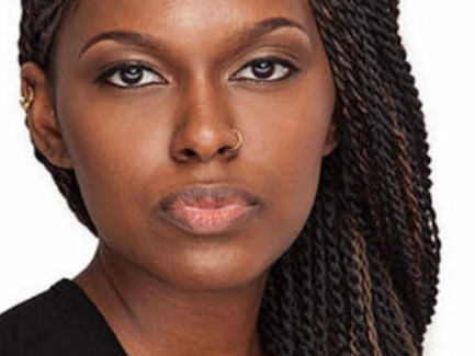 Price of a Protective Hairstyle