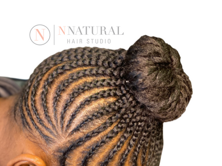 How long do protective styles last?