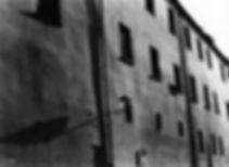 Walls and Windows.jpg