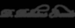 Charcoal_logo.png