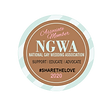 NGWA 2020 Associate Member Seal.png