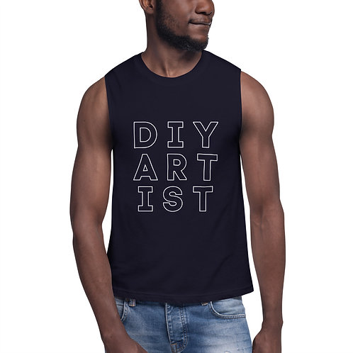 diy artist