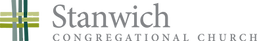 Stanwich Church logo_pos_rgb.png