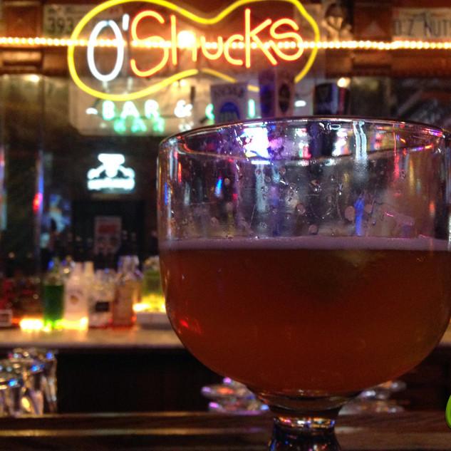 O'Shucks Tavern