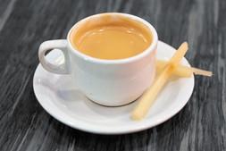 Cafe Cubano by Pambiche Portland