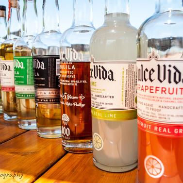 Dulce Vida Tequila