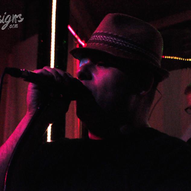 Schism Singer