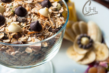 Food Photography Design