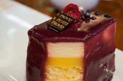 Petite Provence Desserts