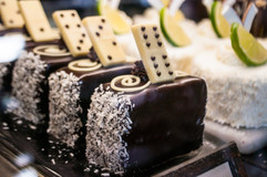 Pambiche Desserts