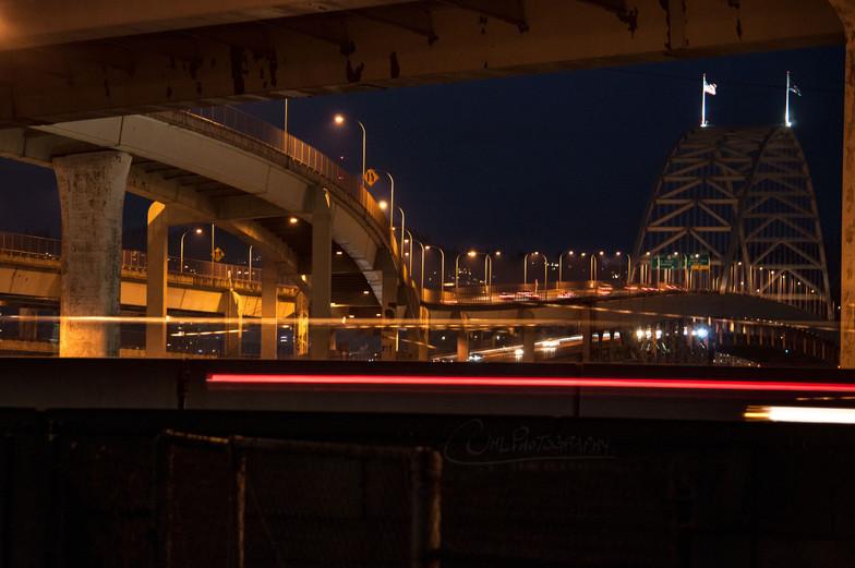 I-405