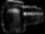 Camera, DSLR, nikon, D90,