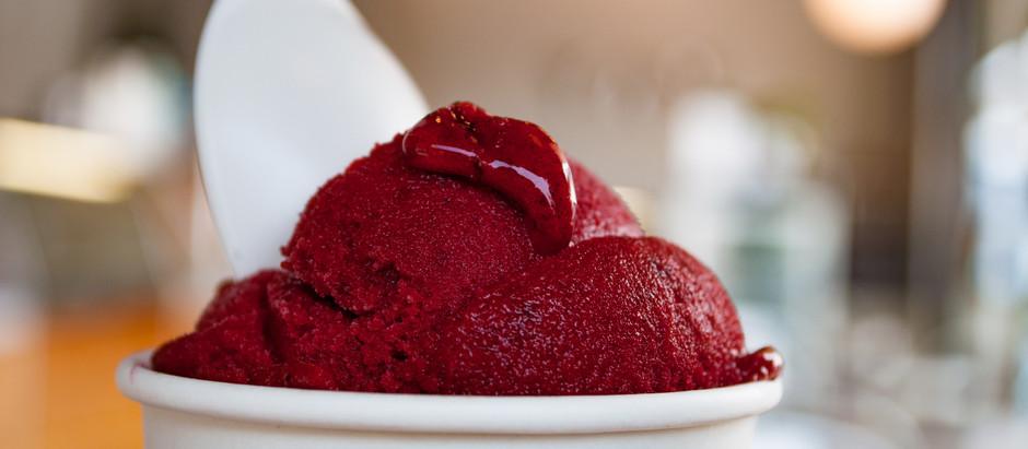 CUhl Favorite - PDX Ice Cream - Cloud City Ice Cream