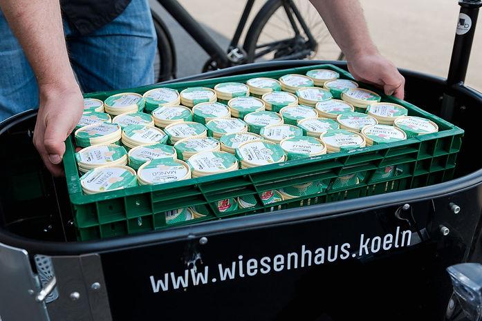 Wiesenhaus_CasaVecchio-1-1.jpg
