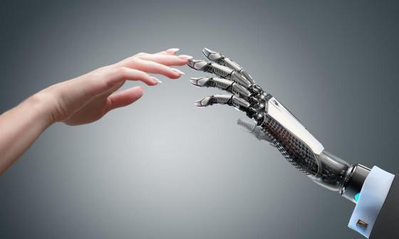 AI Is Evolving Nonprofit Digital Marketing Strategies