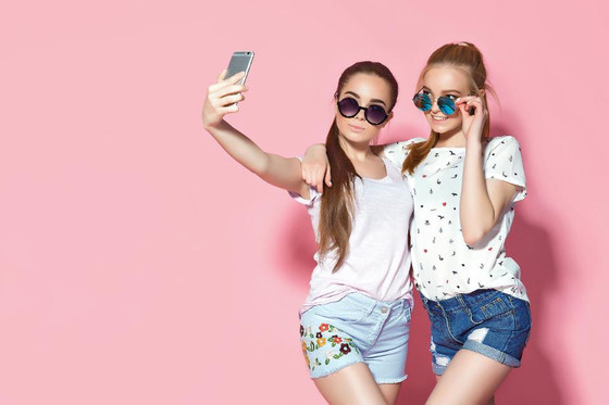 How Micro-Influencers Are Upending The Traditional Advertising Model